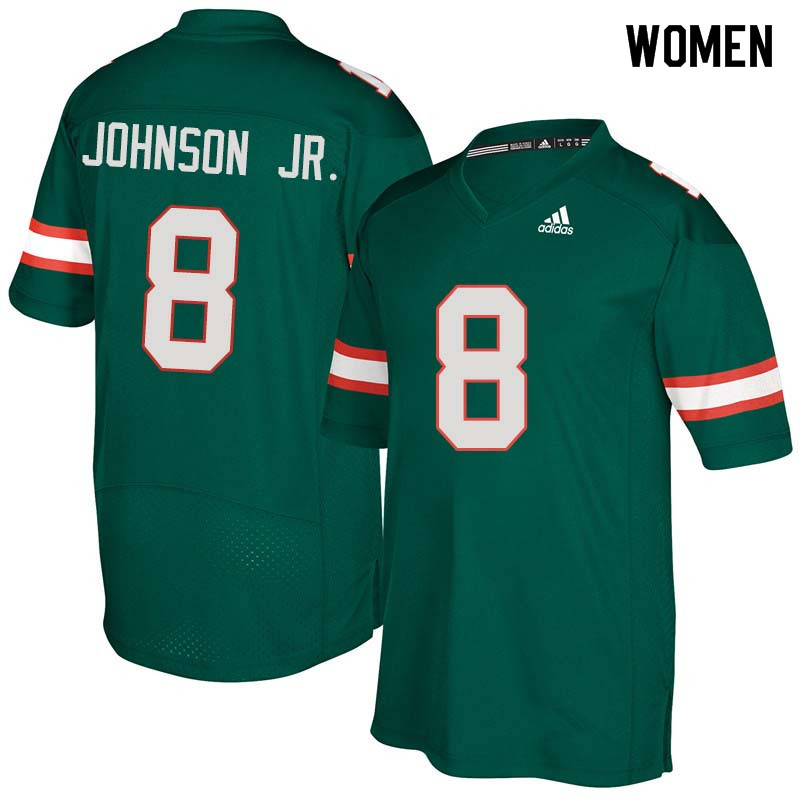 duke johnson jr jersey